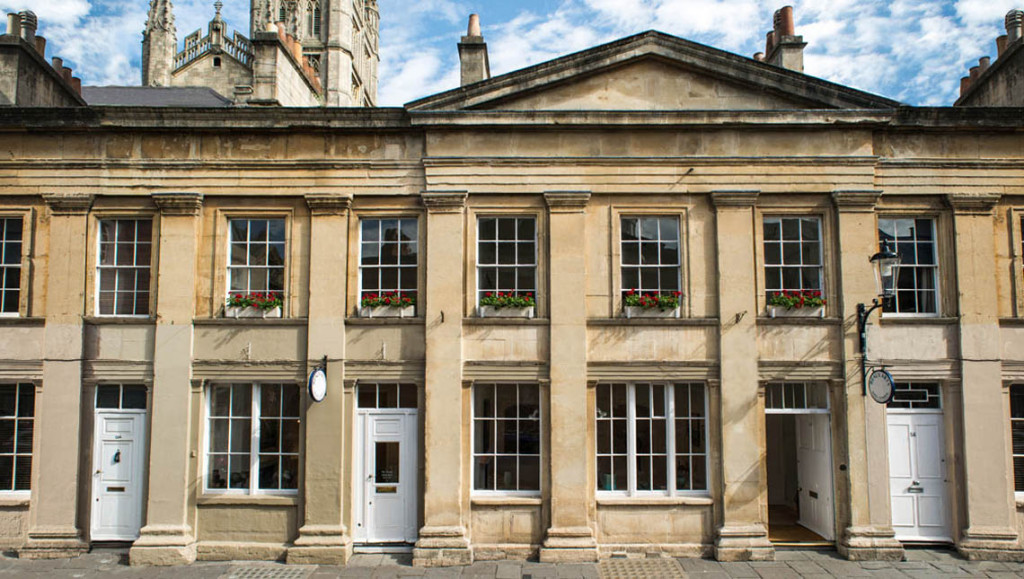 Beaux-Arts-Gallery-Bath