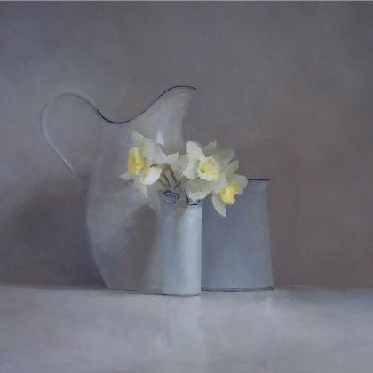Helen Simmonds