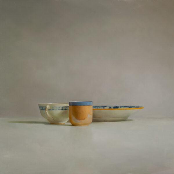 helen-simmonds